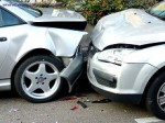 Car Accident Lawsuit Funding – Financial Solutions for Crash Victims