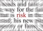 product liability - risk 1