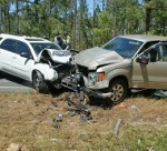 Car Accident Lawsuit Loan