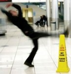 Slip and Fall Lawsuit Cash Advance