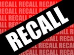 GM Recall Settlement Cash Advance